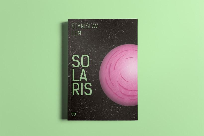 Solaris 0