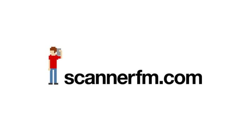SCANNERFM - Coordinator 0