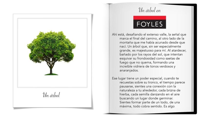 Foyles 1