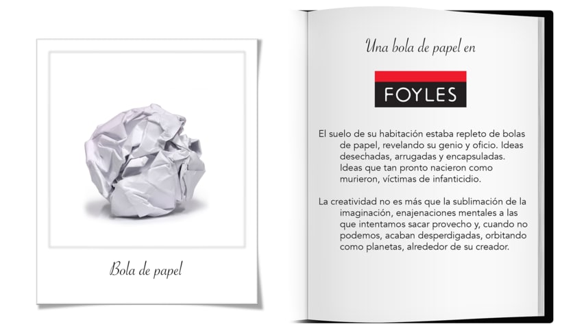 Foyles 0