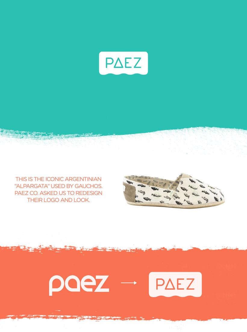 BRANDING PAEZ -1