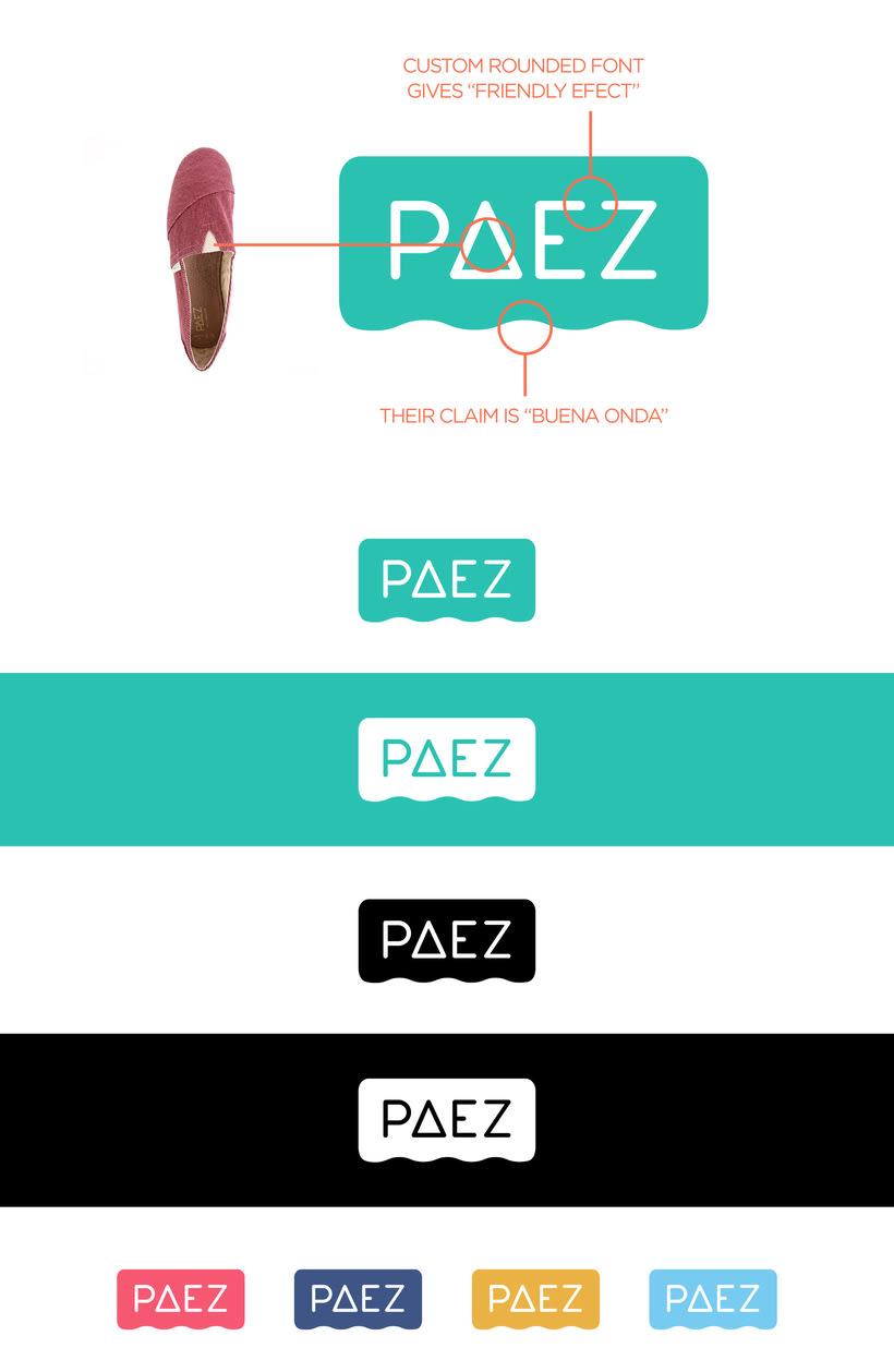 BRANDING PAEZ 0