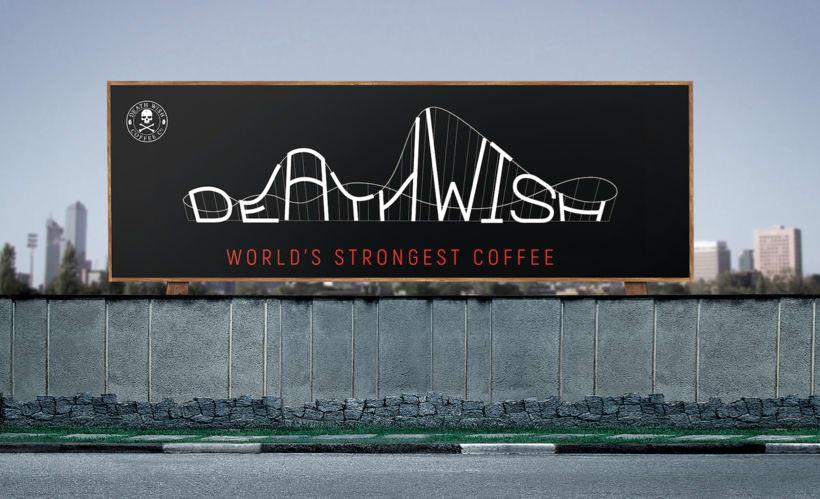 Death Wish 0