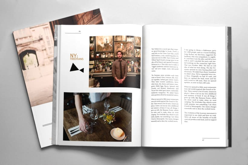 Magazine K-FOLK 1