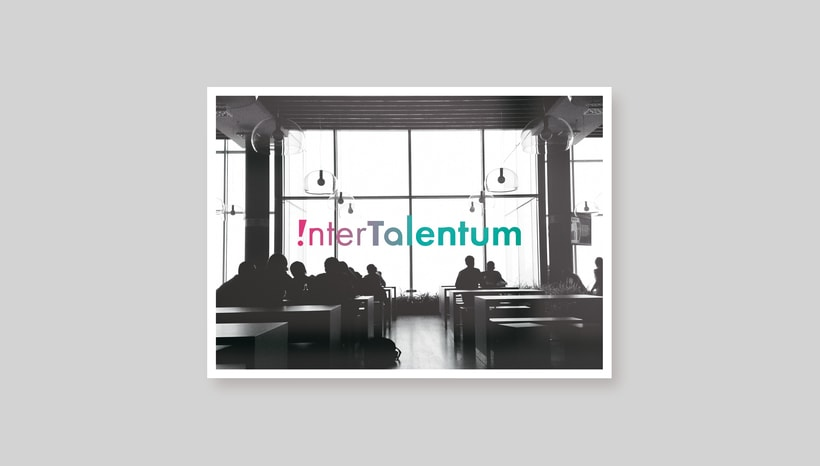 European Project / Intertalentum 6