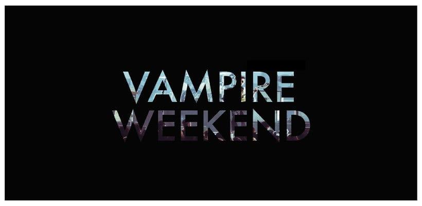 Vampire Weekend Web 0