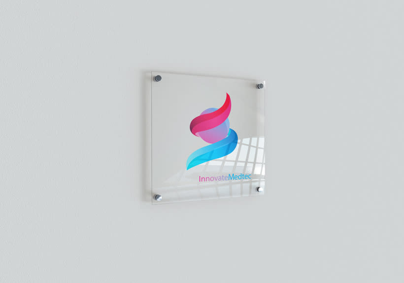 IMT Logo 4