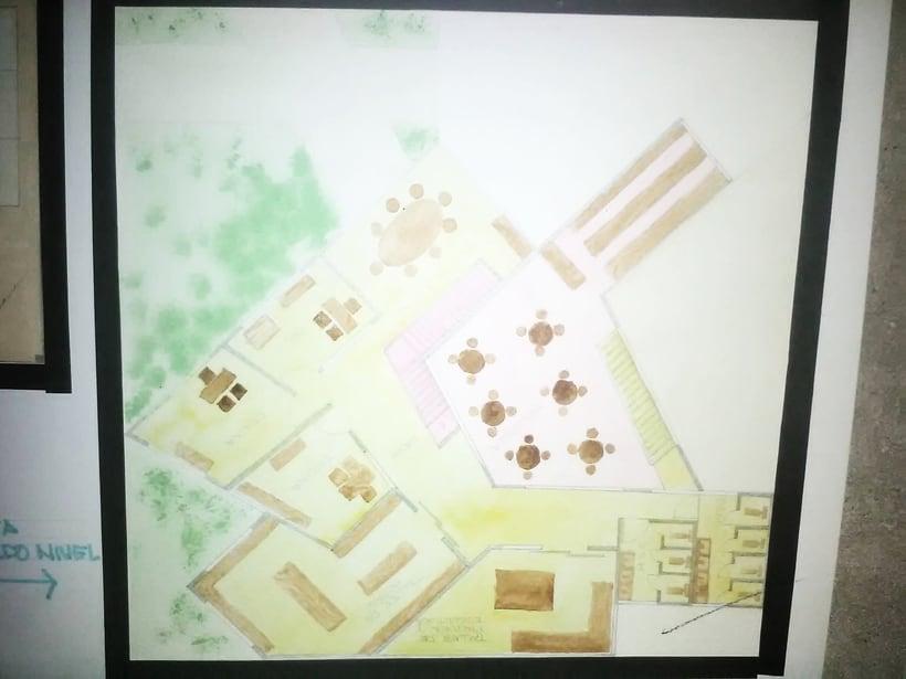 DESIGN CENTER  8