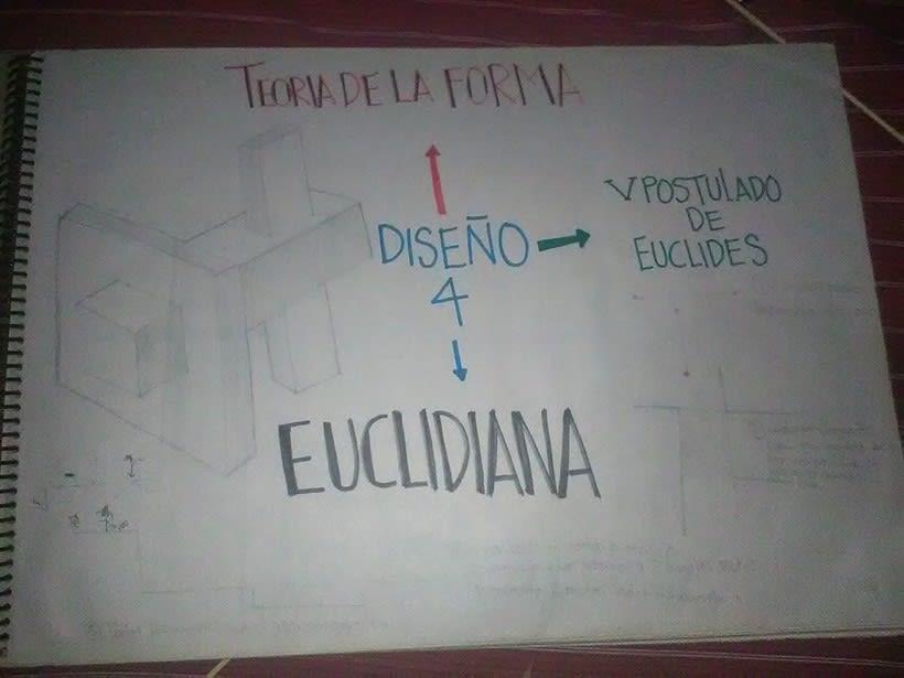 VIVIENDA COLECTIVA 10