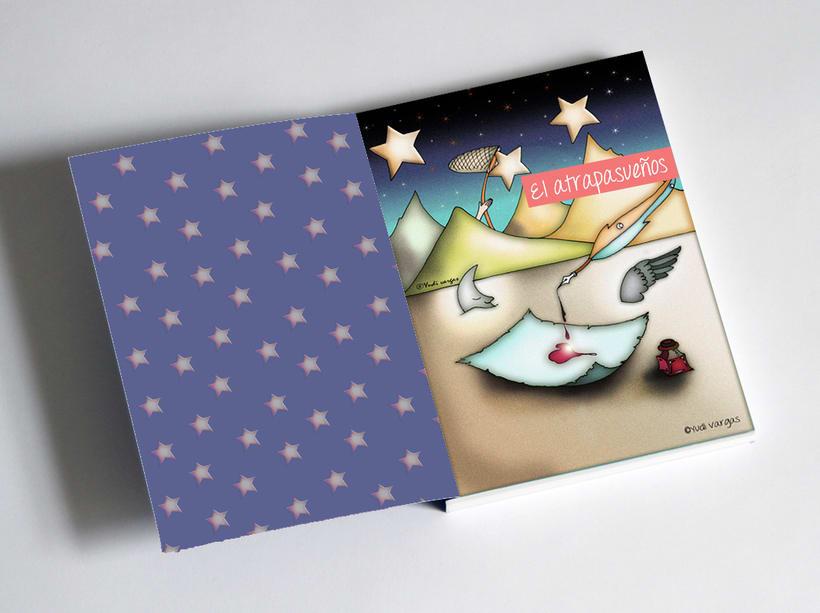 Ilustración para publicaiones -1
