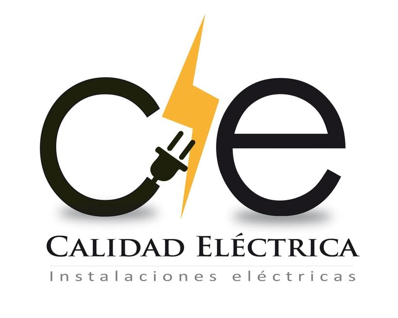 Diseño Logotipos 7