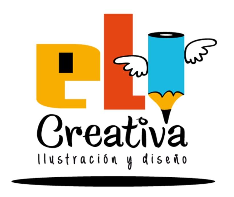 Diseño Logotipos 0