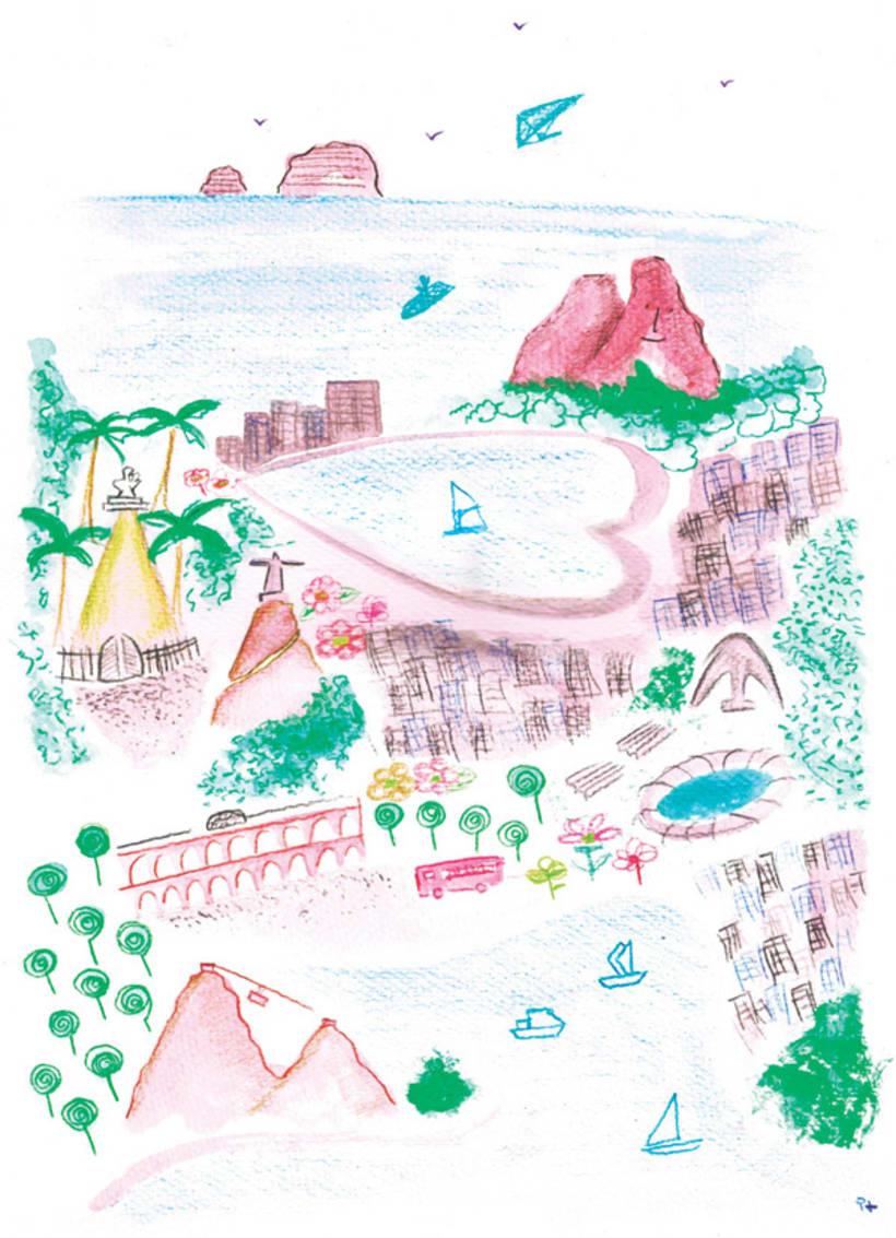 Prints Design for Kids 39