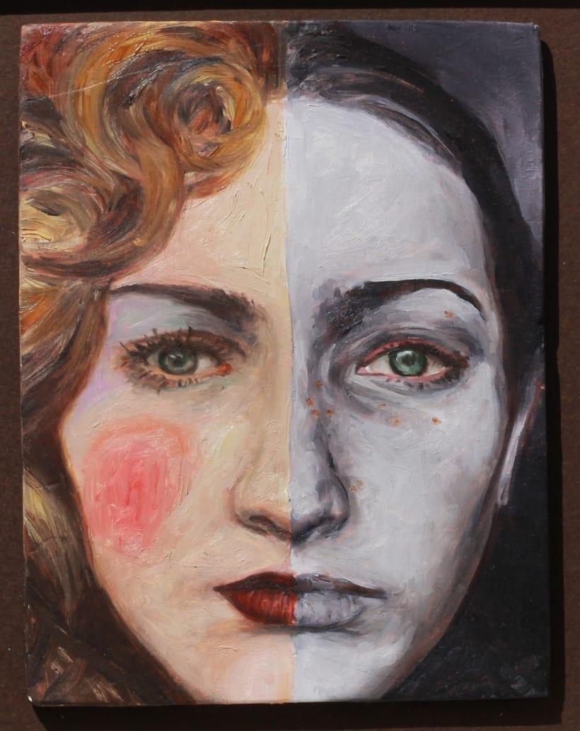 """Exposició a Vilassar de Mar """"SinCepto"""" 16"""
