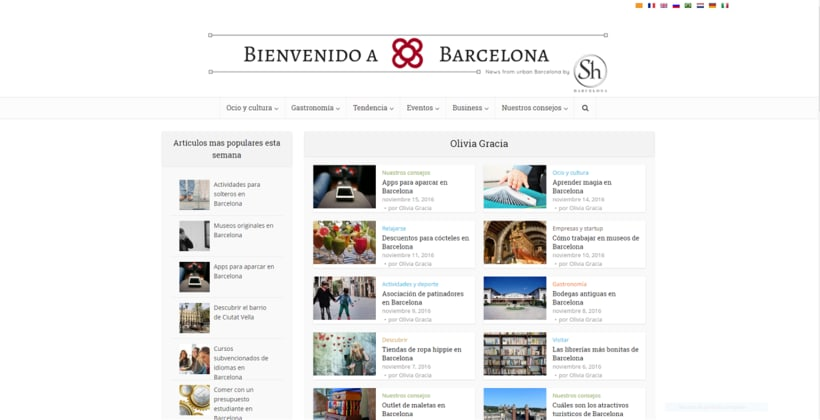 ShBarcelona Blog -1