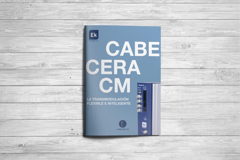 Revista cabecera CM 0