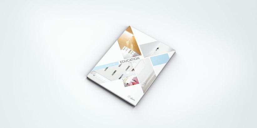 Colección Libros Arquitectura para IDOM 7