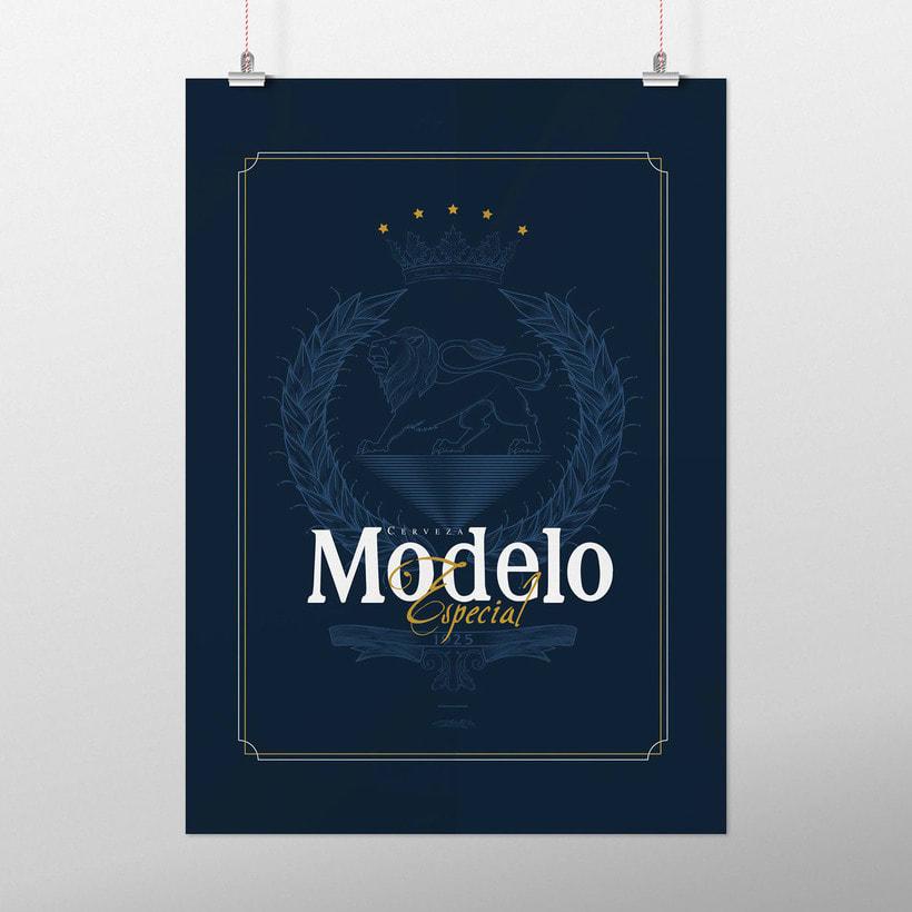 Rebrand Modelo  10