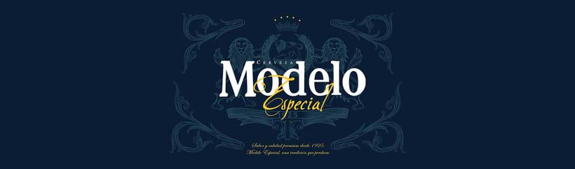 Rebrand Modelo  0
