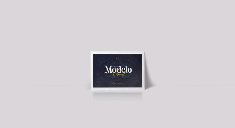 Rebrand Modelo  7