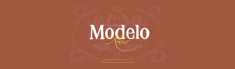 Rebrand Modelo  2