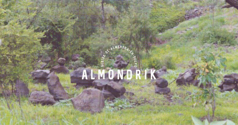 Almondrik 6