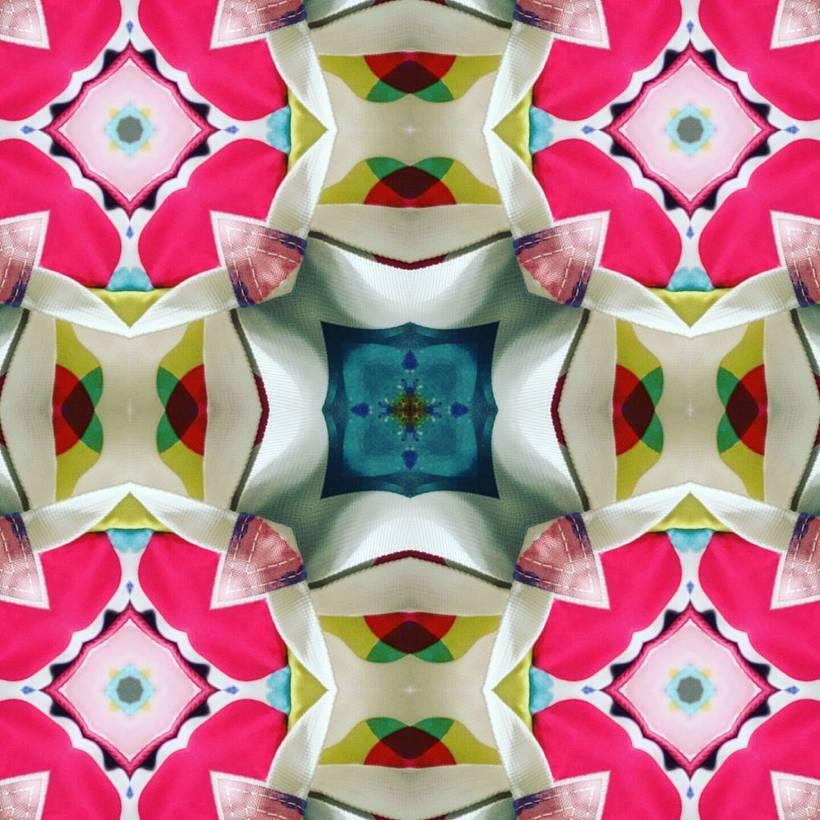 Kaleidocolors 2