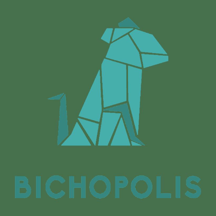 Bichópolis 2