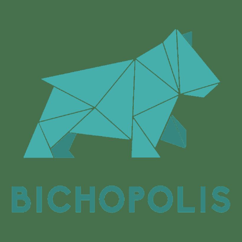 Bichópolis 0
