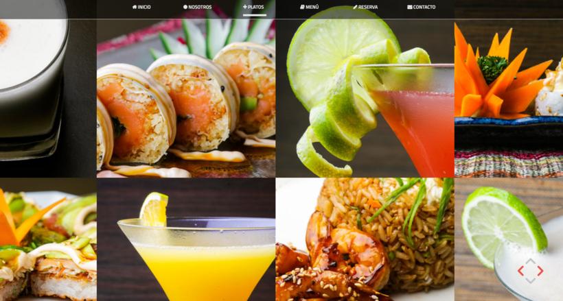 Soya | Sushi & Bar 1