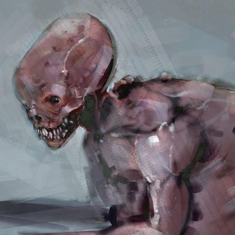 wip/ creature concept art01 -1