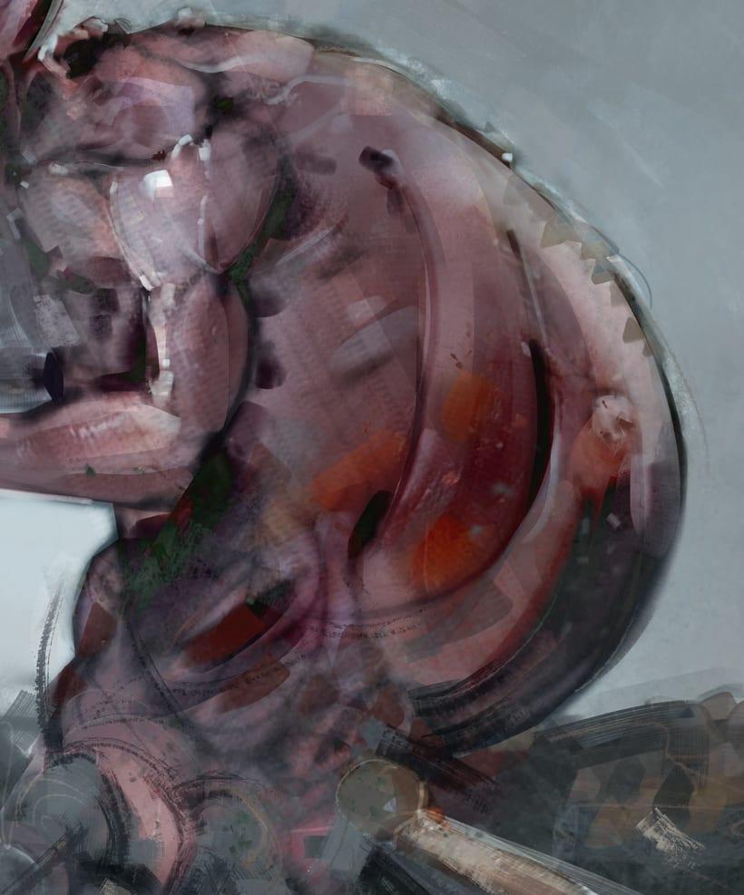 wip/ creature concept art01 0