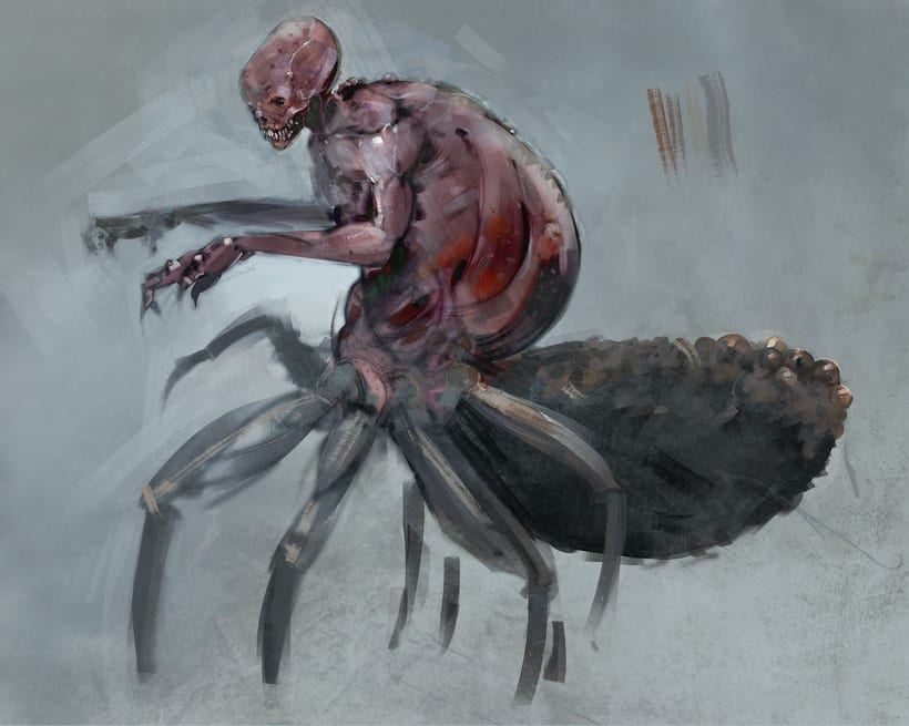 wip/ creature concept art01 1