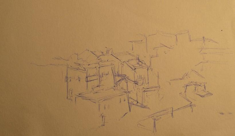 sketch 1.0 -1