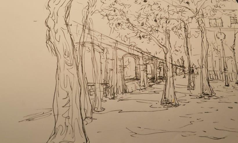 sketch 1.1 -1