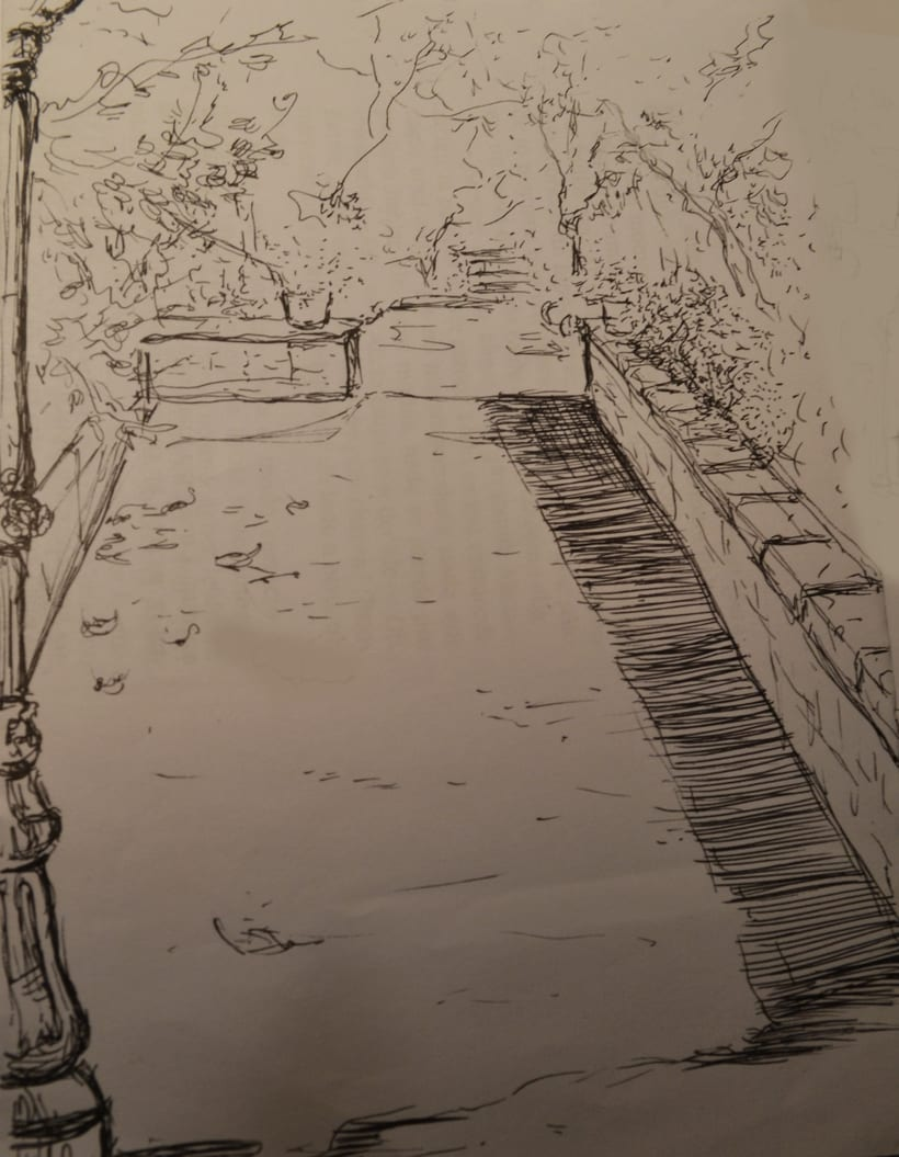sketch 1.2 -1