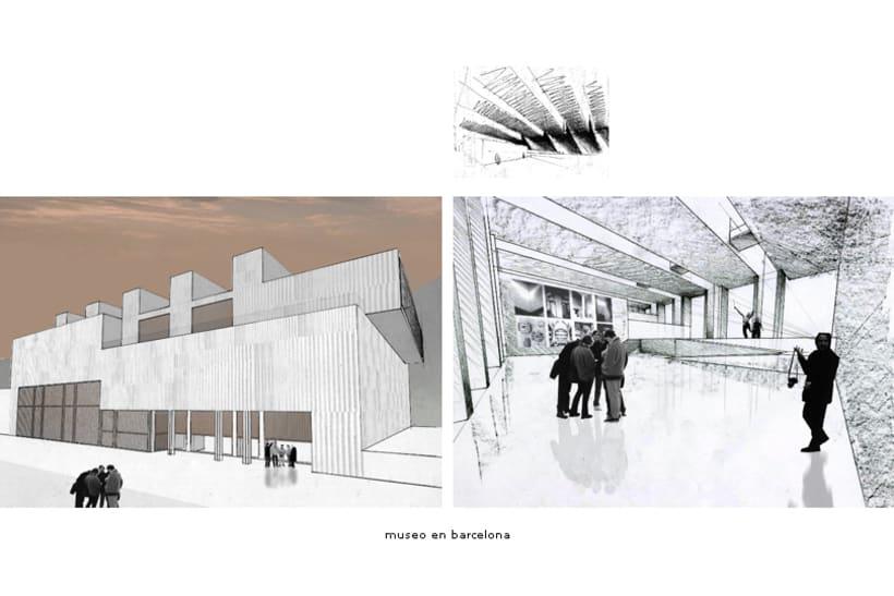 Obras y proyectos 16