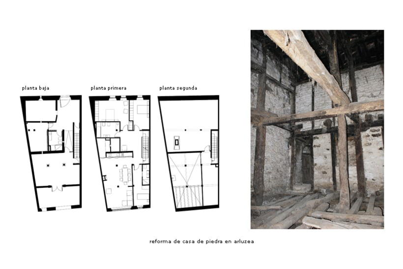 Obras y proyectos 37