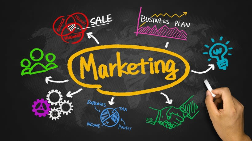 ¿Qué es Inbound Marketing y por qué es importante? 0