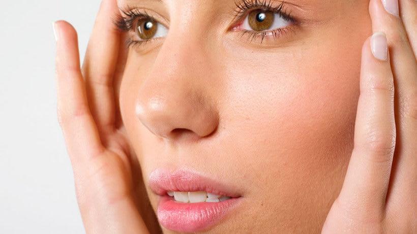 Tratamiento de la dermatitis atópica -1