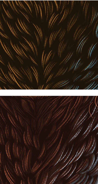 Seskavel - Pérdida de cabello 3