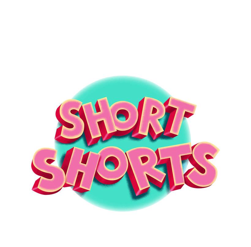 Short Shorts 0