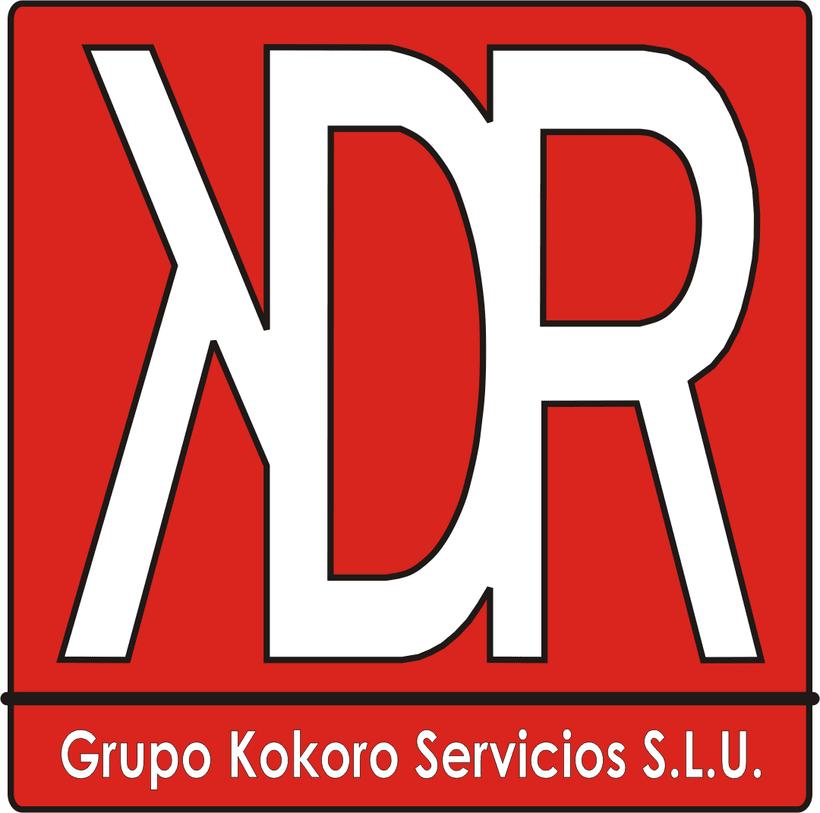 Logos Diseñados 0