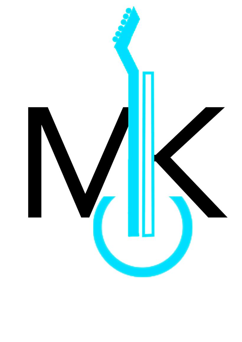 Logos Diseñados 3