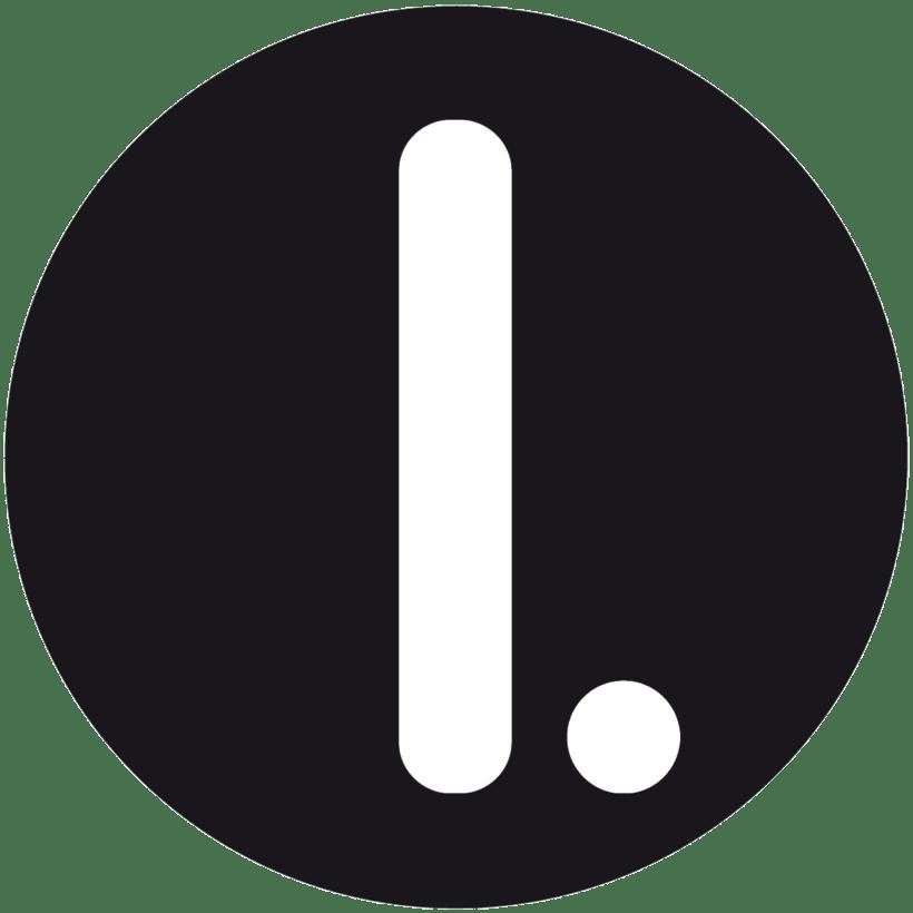 Logos Diseñados 5