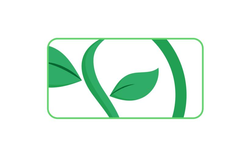 Logo Semilla (Serveis Millora Agrària y Pesquera) 1