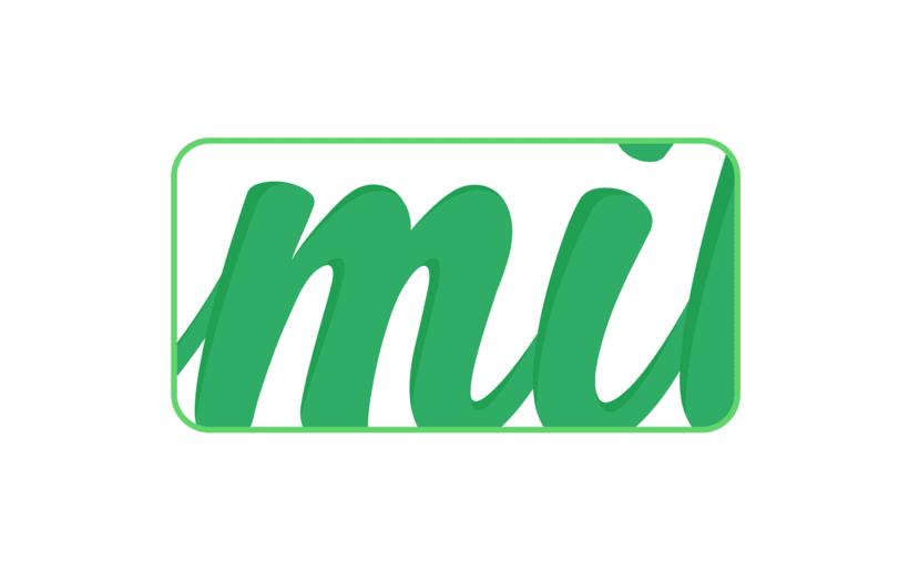 Logo Semilla (Serveis Millora Agrària y Pesquera) 3
