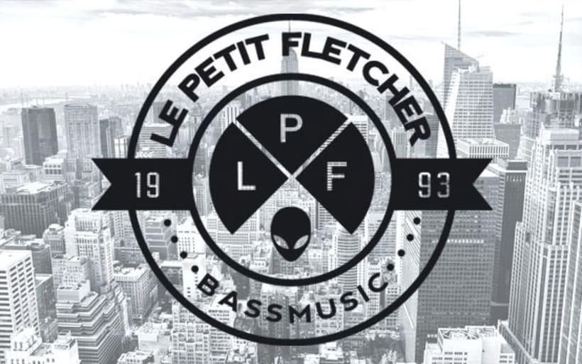 LE PETIT FLETCHER 0