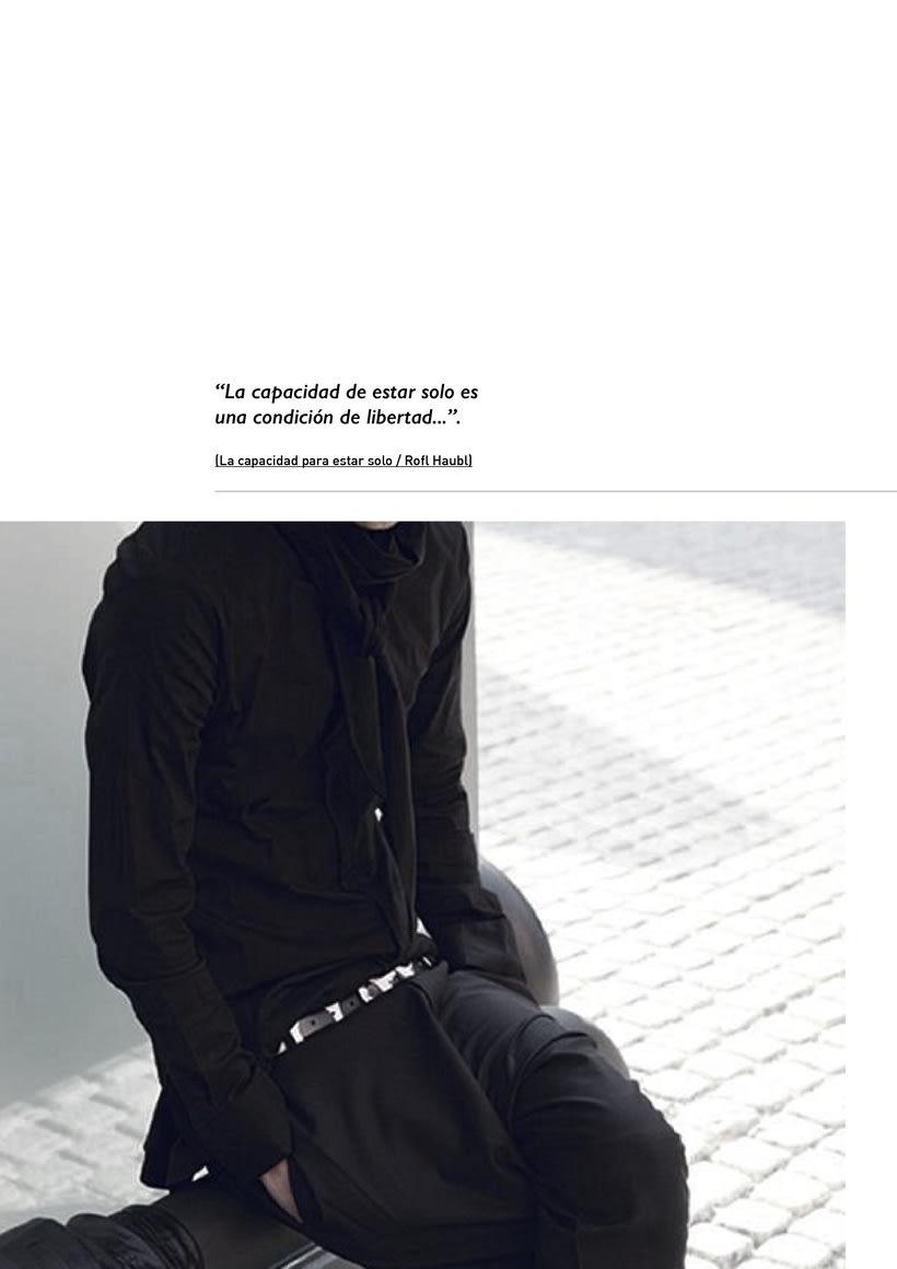 Psicología para creativos// Extractos del libro 28