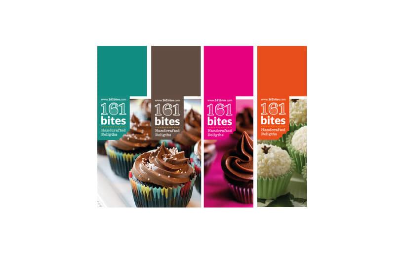 Branding 161 bites 3